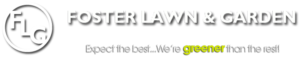 Foster Lawn & Garden Logo