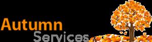 Autumn Services