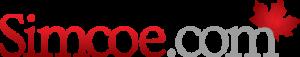 Simcoe.com Logo