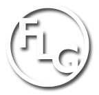 Foster Lawn & Garden, Lawn Maintenance, Landscapers, landscaping, landscape design, barrie