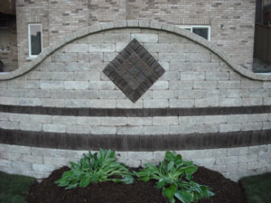 Hardscapes, Outdoor Kitchens, Patios, Concrete
