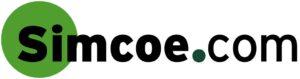 simco.com logo